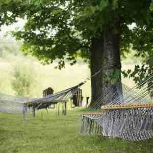 hammocks 413714 1920