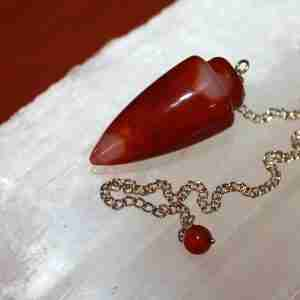 pendulum 1488167 1920 1