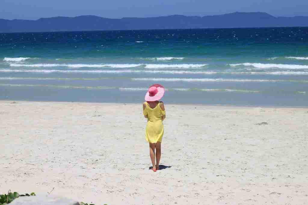 beach 3073795 1920