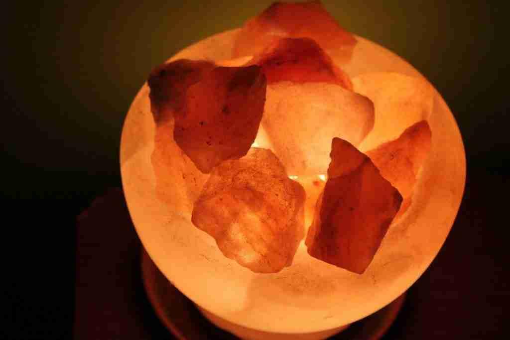 salt crystal 249335 1920 1