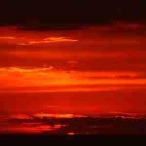 Releasing Anger   Red Meditation