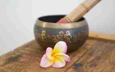 Reiki Music: 3 Ways To Use Music To Aid Your Beautiful Reiki Healing Experience